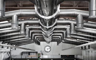 Outsourcing van kwalitatieve HVAC-techniekers