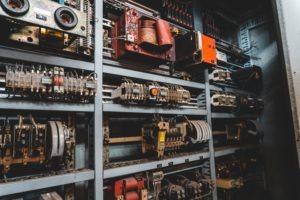 Ondersteuning in onderhoud en installatie van HVAC | Technische bijstand | Technicians