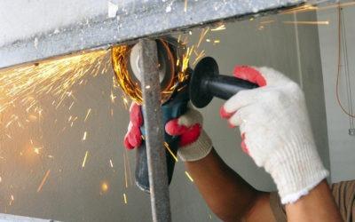 Ben je op zoek naar een job? Bij Technicians hebben we heel wat technische vacatures.