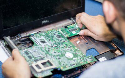 Technische kennis