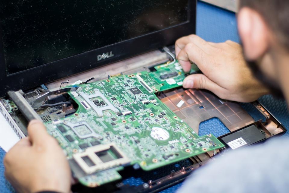 Technische kennis | Technische bijstand